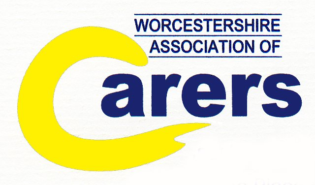 worcestershire-association-of-carers